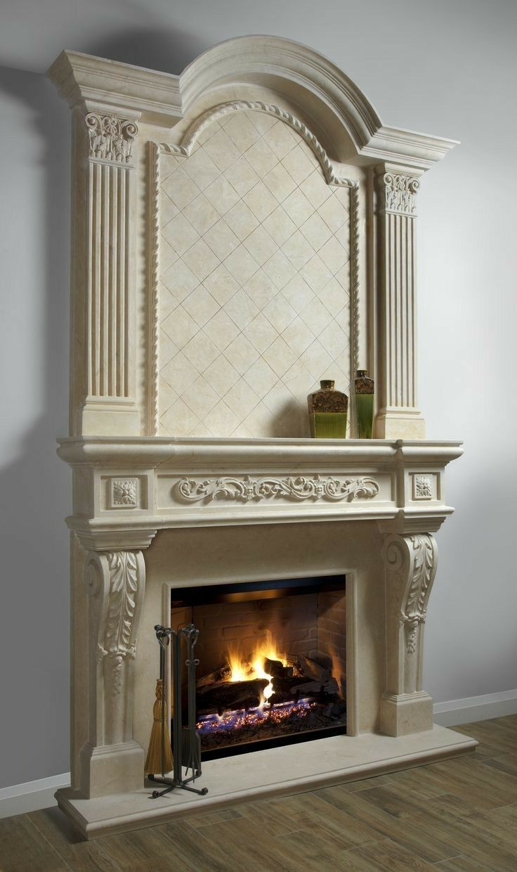 Pin by minh thang on fireplace in pinterest fireplace