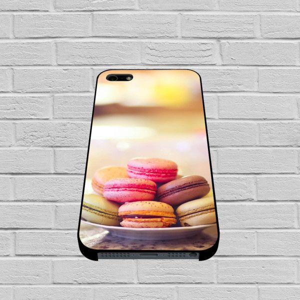Colorful Macarons miss case for iPhone, iPod, Samsung Galaxy, HTC One, Nexus #iphone  #iphonecase  #case  #hardcase  #plastic  #samsunggalaxycase  #gadget  #phonecell  #celluler