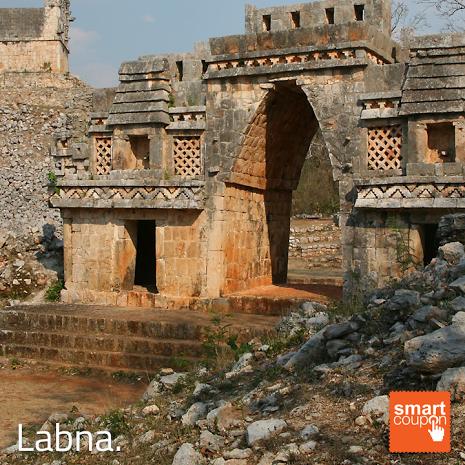 labna mayan ruins history pinterest mayan ruins latin america