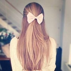 Stuck In A Hair Rut Top Stylists Help You Fall In Love With Your Hair Again Long Hair Styles Hair Pretty Hairstyles