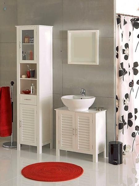 Victoria Advocate News Linen Storage Cabinet Bathroom Closet Designs Linen Closet Design