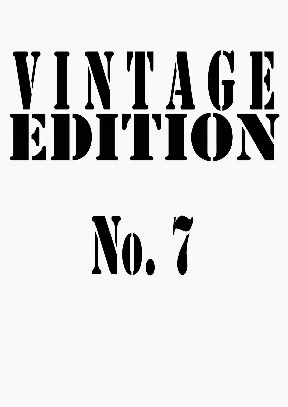 ~DECO-SZUFLADA~: GRAPHICS (FREE) | Pochoir a imprimer, Transferts d'images, Pochoirs vintage