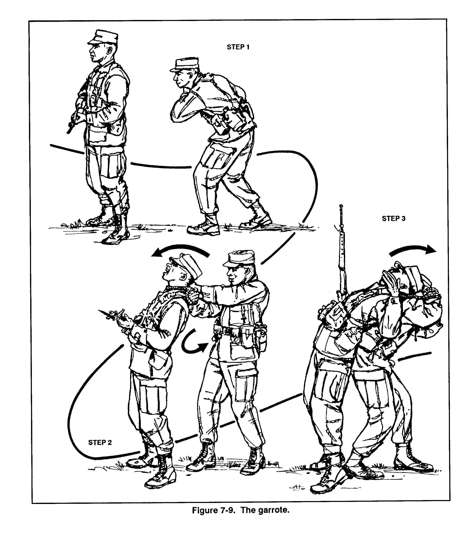 Pin on Self Defense