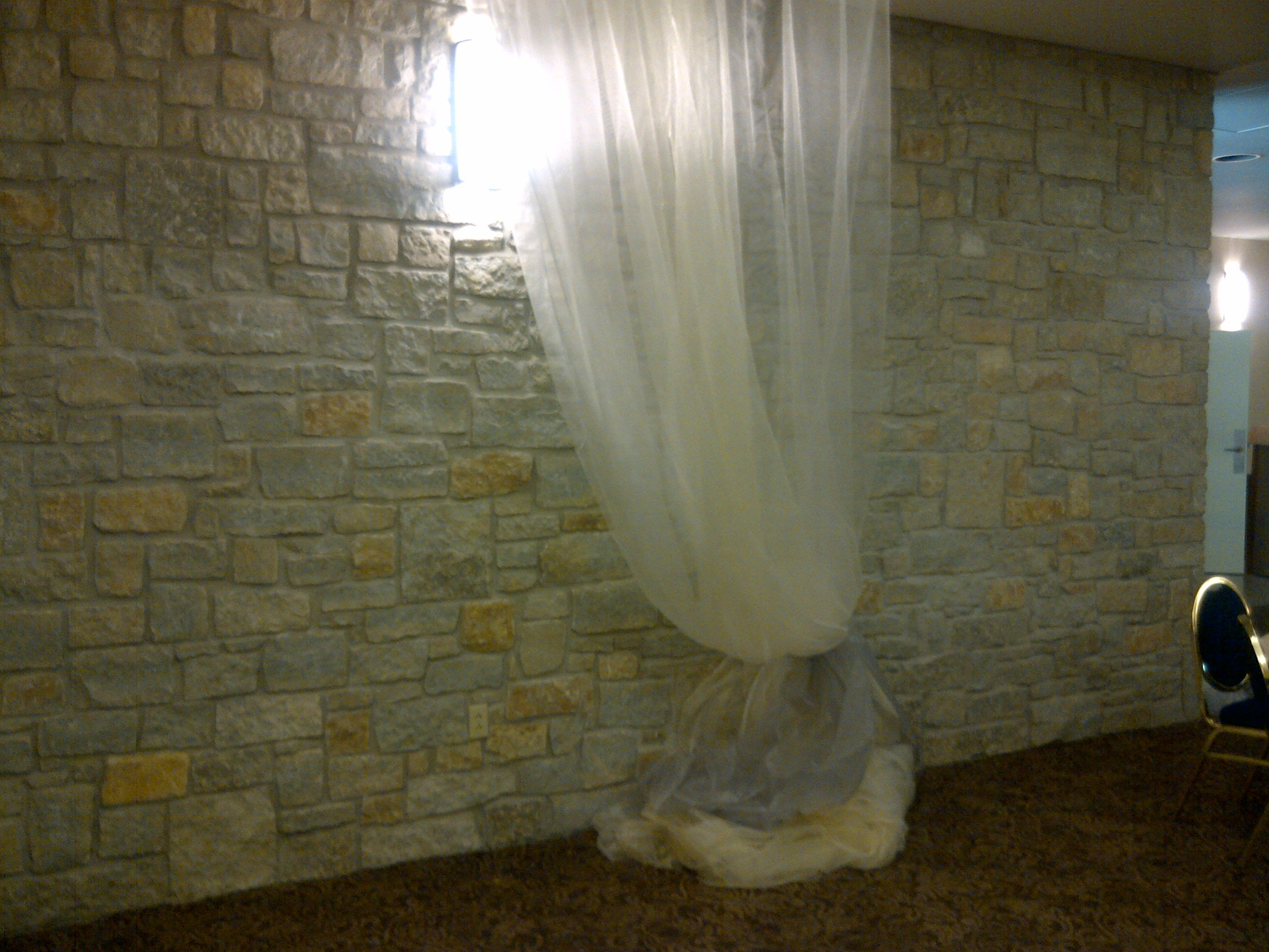 Pin by renee carstens on extra wall draping u lighting pinterest