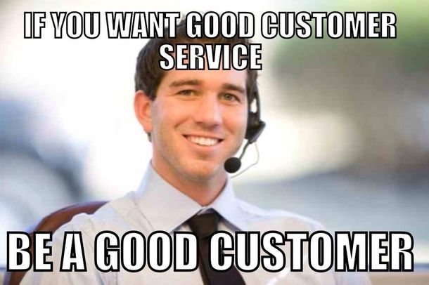 15 Seriously Funny National Receptionist Day Memes Funny Memes About Work Work Humor Work Quotes Funny