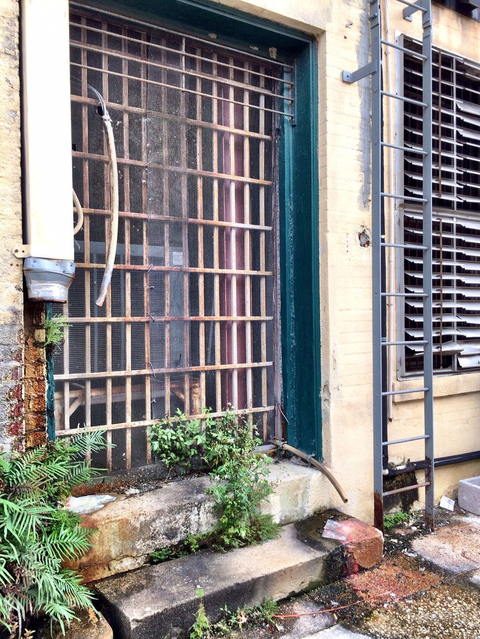 Another alley downtown deland locations pinterest