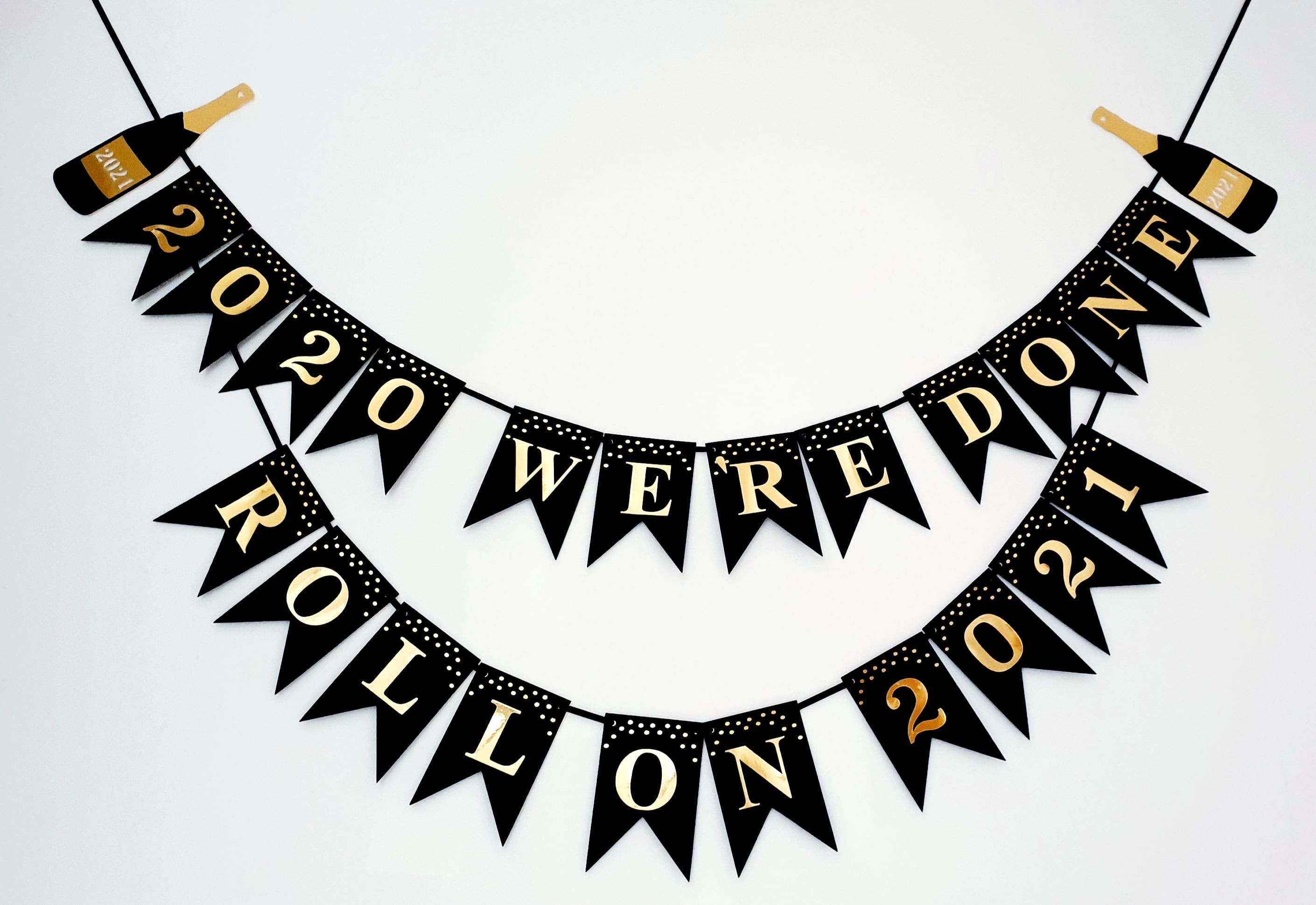 Pin On Happy New Year
