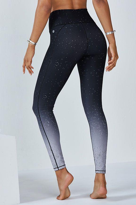 e849d7efad63be Fabletics Lisette high waist legging | Fabletics | Nike leggings ...