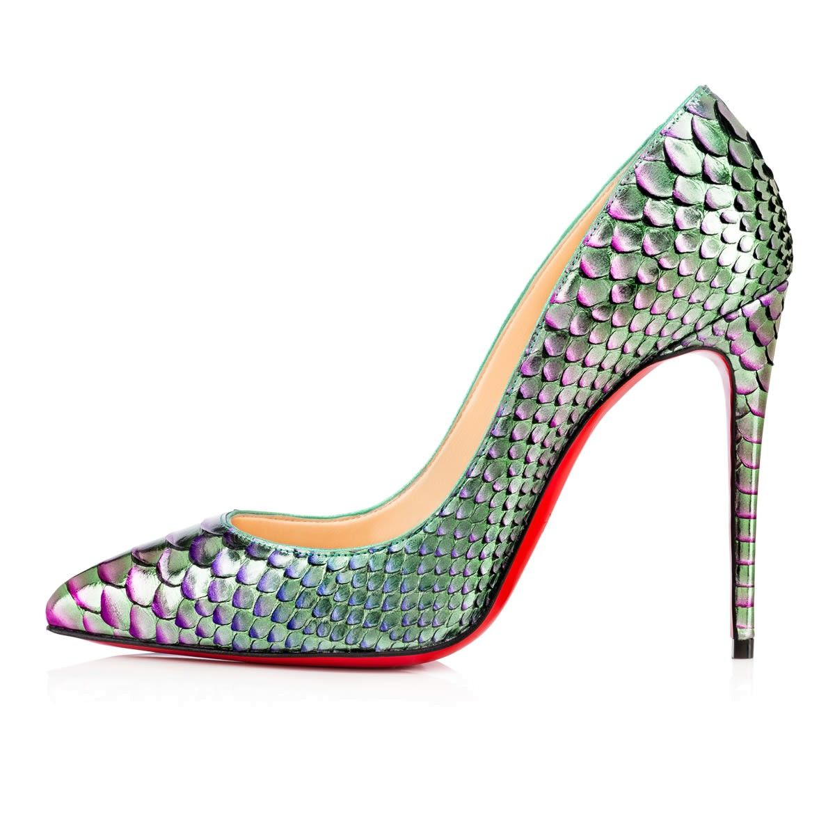 christian louboutin online store italy