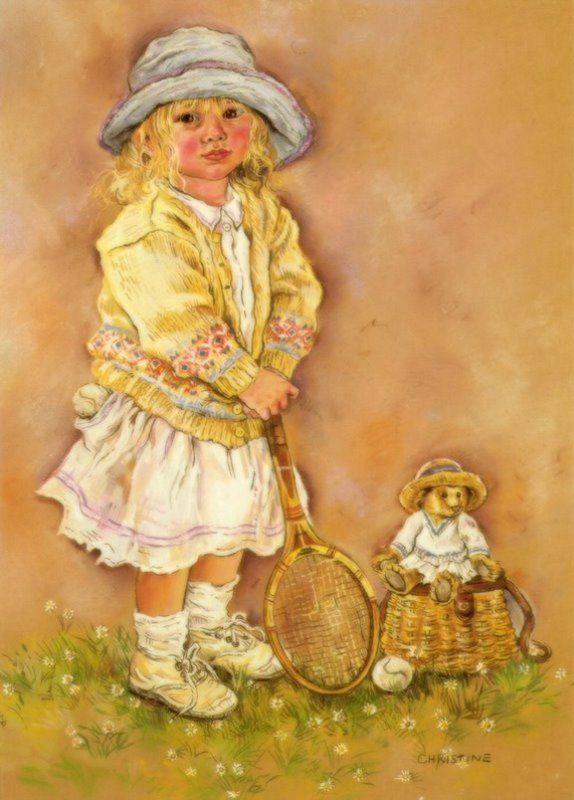 Красивые дети. Обсуждение на LiveInternet - Российский Сервис Онлайн-Дневников