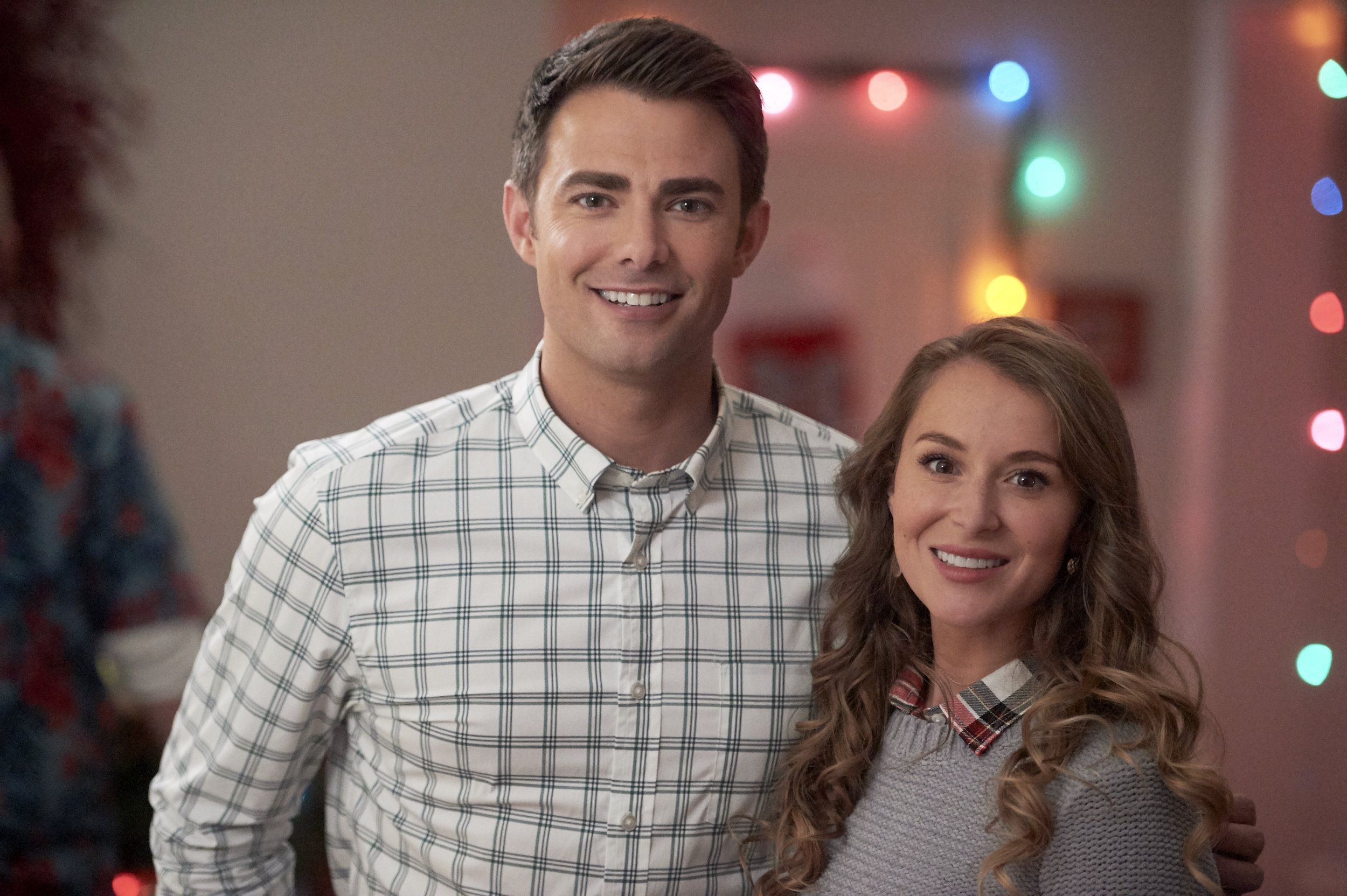 watch a preview for christmas made to order starring alexa penavega and jonathan bennett jonathan bennett family christmas movies hallmark christmas movies hallmark christmas movies