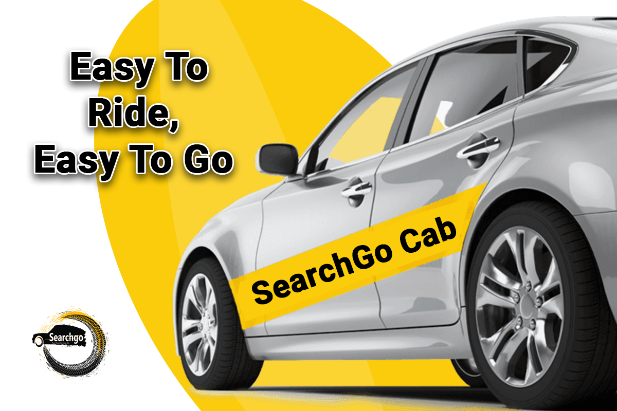 Cabservice Cabapp Taxiapp Cabsbooking Taxiservice Taxibooking