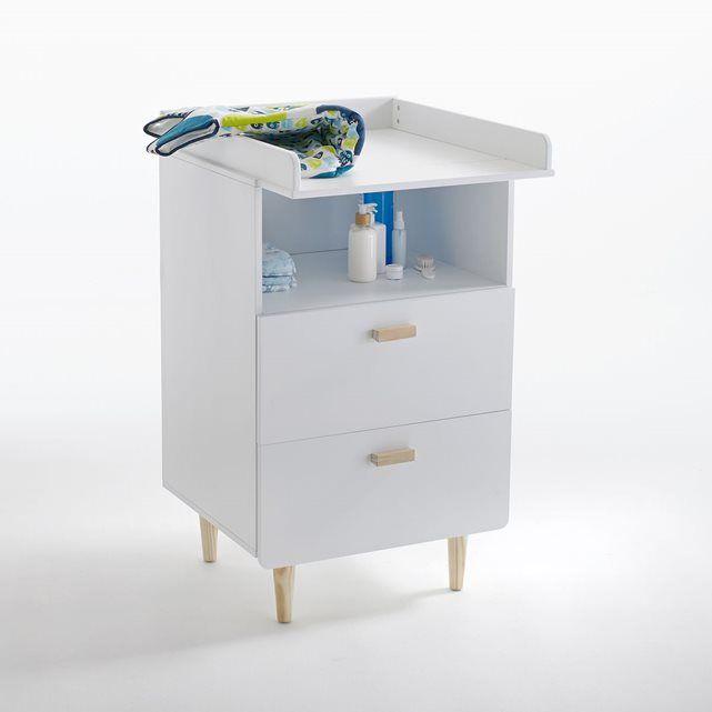 table langer jimi b b s table langer chambre. Black Bedroom Furniture Sets. Home Design Ideas