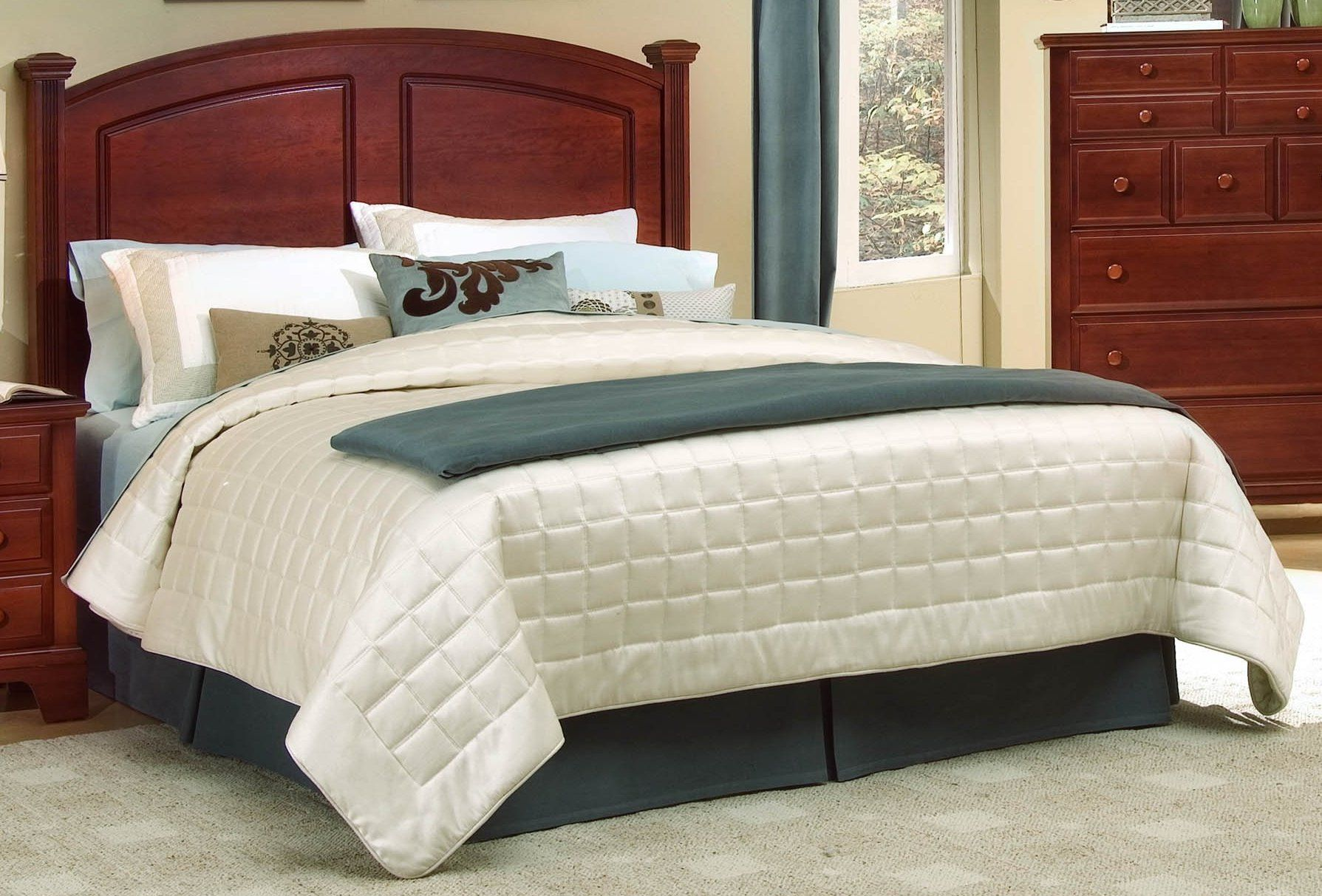 1000+ images about Home Ideas on Pinterest | Bedroom Furniture ...