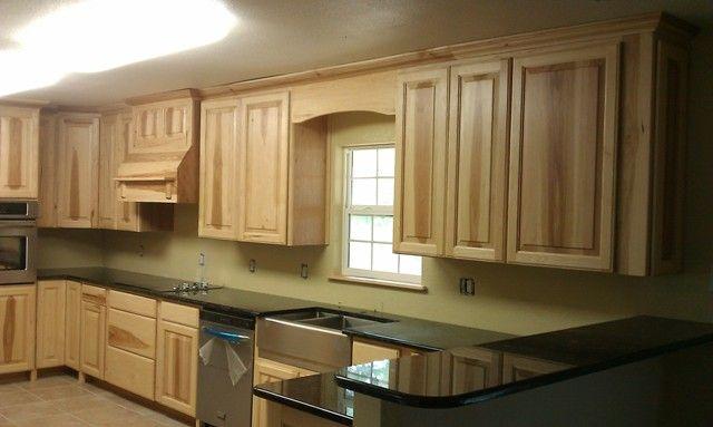 amaya custom cabinets san antonio tx | san antonio cabinets