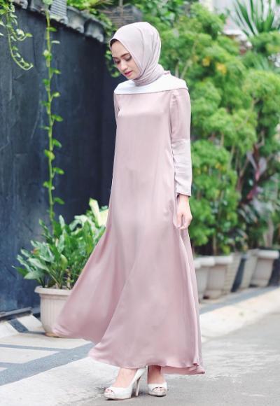 Model Baju Simple Elegan