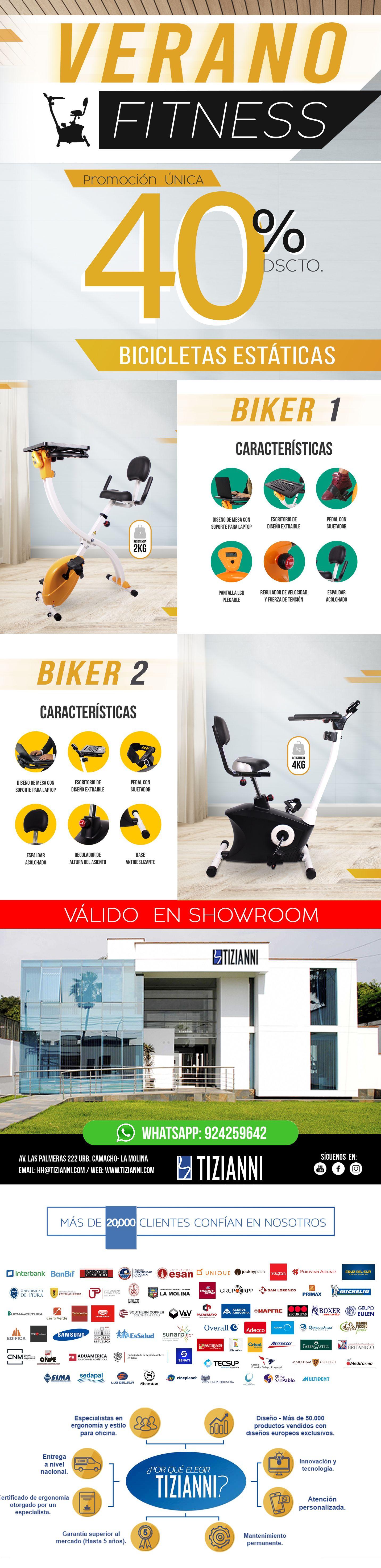 Bicicletas Estaticas Para El Verano Ejercicios Piernas Y Gluteos Ejercicios Para Piernas Bicicleta Estatica