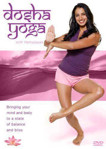 Dosha Yoga DVD ~ Hemalaya Behl, http://www.amazon.com/dp/B000A3XYKA/ref=cm_sw_r_pi_dp_ZzfZrb0022PRR