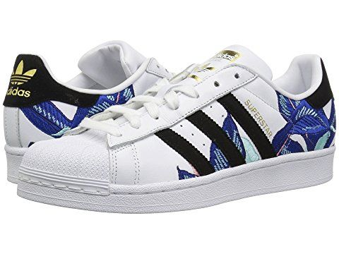 adidas superstar shoes zappos