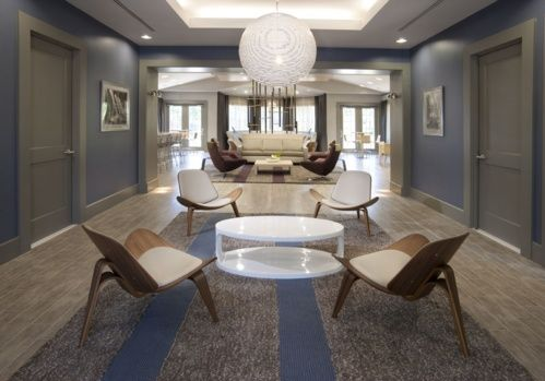 Tanyard springs clubhouse in glen burnie md by lennar dream homes tanyard springs clubhouse in glen burnie md by lennar malvernweather Image collections