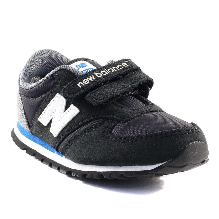 Spécialiste Balance New shoes Le Ke420 Ouistiti Gris 310a a0q6q