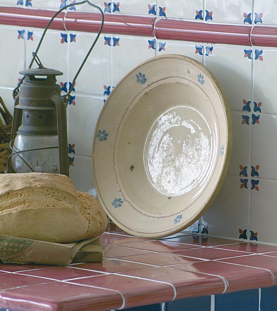 Ceramica Vietri Antico Srl.280 Idee Su Ceramica Vietri Antico Ceramica Tavolozze Dei Colori Carta Da Parati Verniciabile