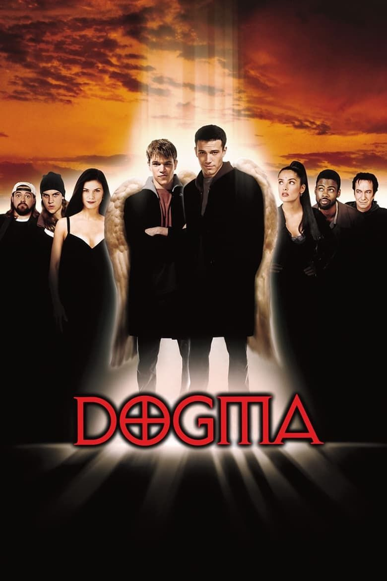 Dogma Filme De 1999 Free Movies Online Full Movies Online Full Movies Online Free