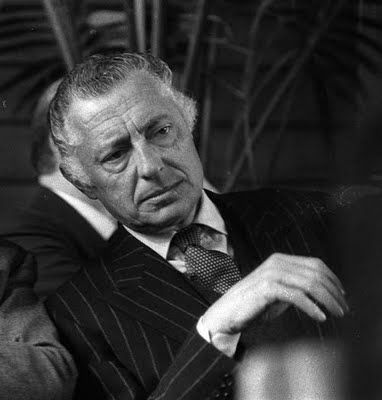 Giovanni Agnelli...God. | Men's style icons, Most stylish men