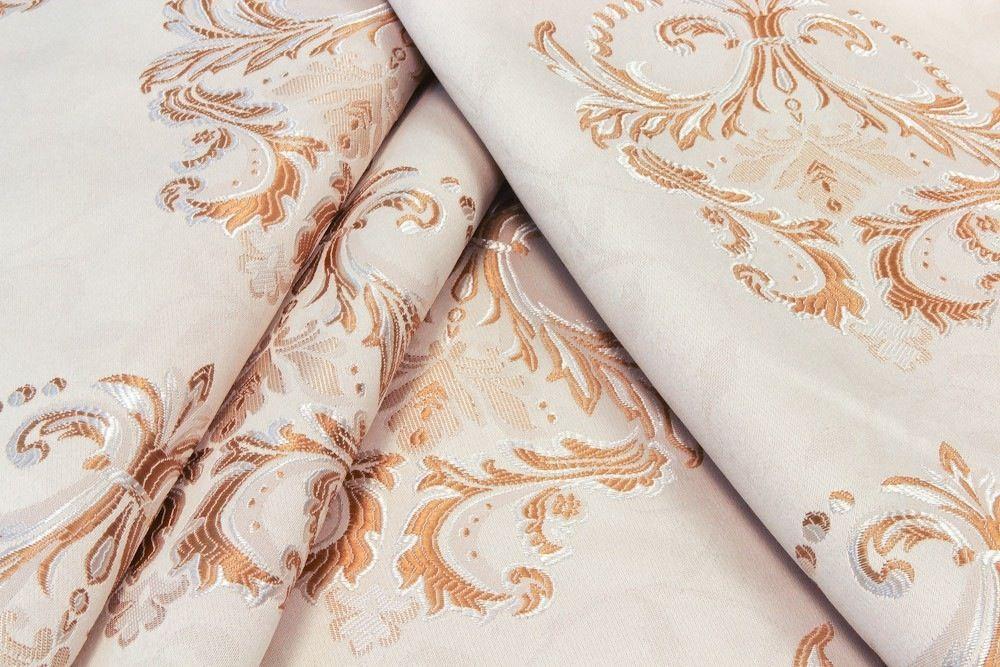 Potential fabric for Amadeus costumes