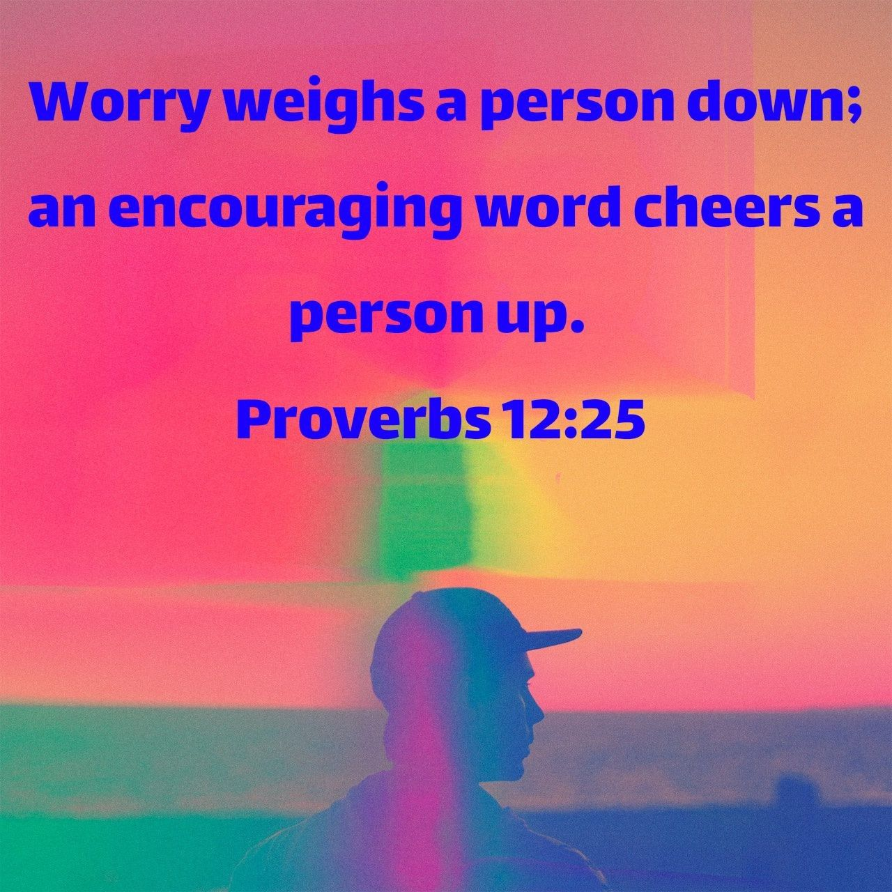 Pin By Howard Huddle On Christian Memes Words Of Encouragement Christian Memes Words