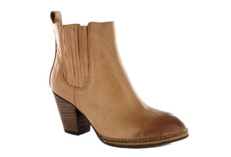 Buy SANTANA by TONY BIANCO - Wanted Shoes