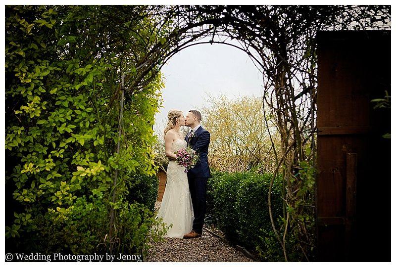 Curradine Barns winter wedding photography midlands & worcestershire. www.byjenny.co.uk