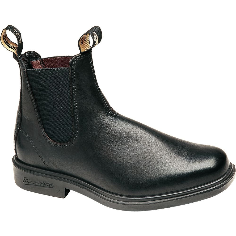 Blundstone Chisel Toe 068 Boots (Unisex) - Mountain Equipment Co-op. Free