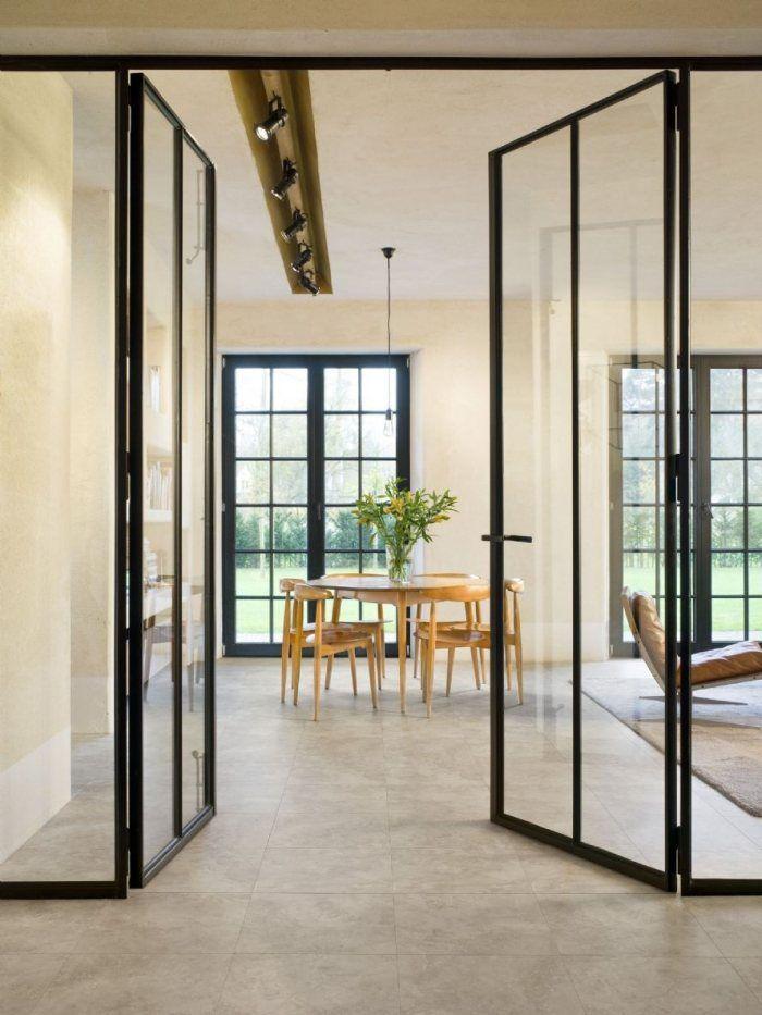 laminatboden mit fliesendekor und heller farbe tivoli travertine exq1556 small living room. Black Bedroom Furniture Sets. Home Design Ideas