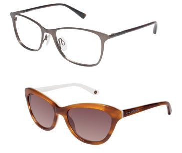 5ebba98968 Tura is launching the Bogner ophthalmic and sunwear brands throughout  Canada