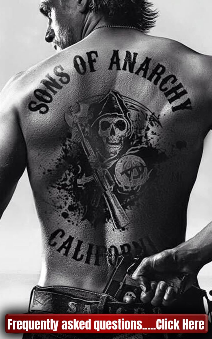 220 Charlie Hunnam Sons Of Anarchy Ideas Sons Of Anarchy Tara Charlie Hunnam Sons Of Anarchy