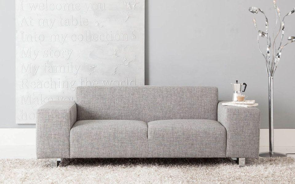 Met bank design home haal je een winnaar in huis deze 3 zitter wordt geroemd om haar moderne - Sofa zitter ...