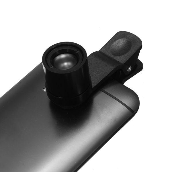 Datyson 5P0022 10mm Eyepiece Camera Lens Astronomical