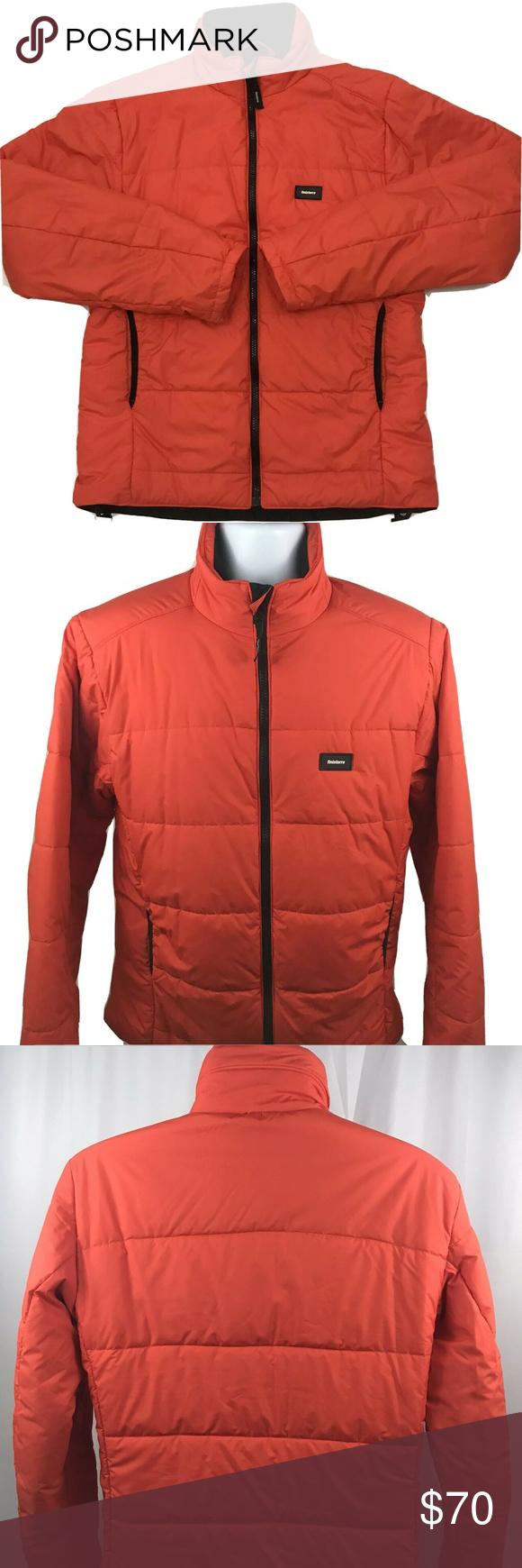 Finisterre Mens Puffer Jacket Primaloft Insulated Mens Puffer Jacket Jackets Men Fashion Jackets [ 1740 x 580 Pixel ]