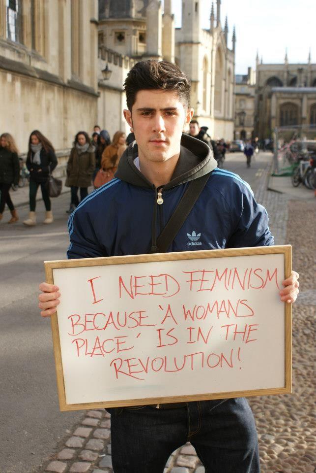 Seanan S Tumblr Illicit Pentagram Oxford University Students Feminism Intersectional Feminism Feminist