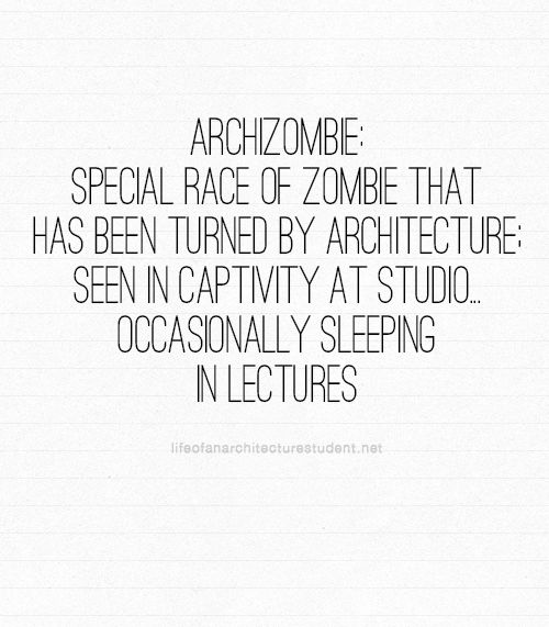 Architecture Student 3) tumblr | architecture | pinterest | architecture student and