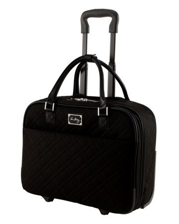7b51dbca1 Roll Along Work Bag   Vera Bradley   Handbags/Wallets/Luggage   Vera ...
