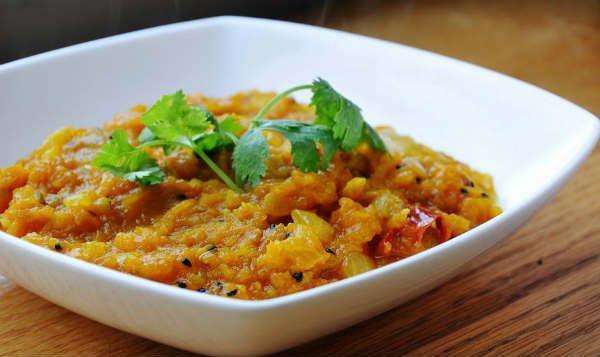 This link for recipe veg hyderabadi is still working