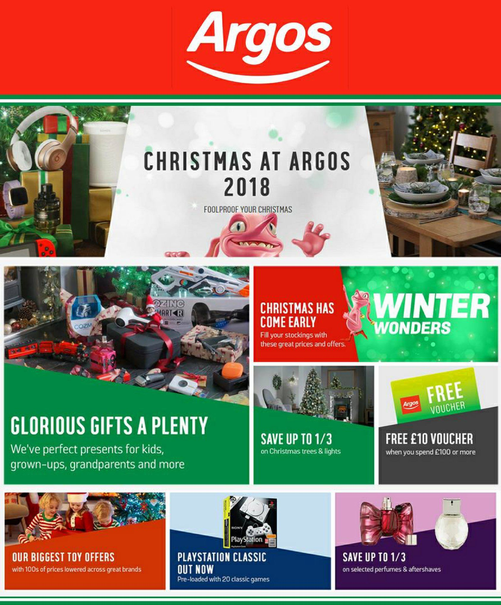 Pin by Olcatalogue co uk on United Kingdom's Latest Offers