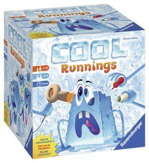 Coole Action Spiele