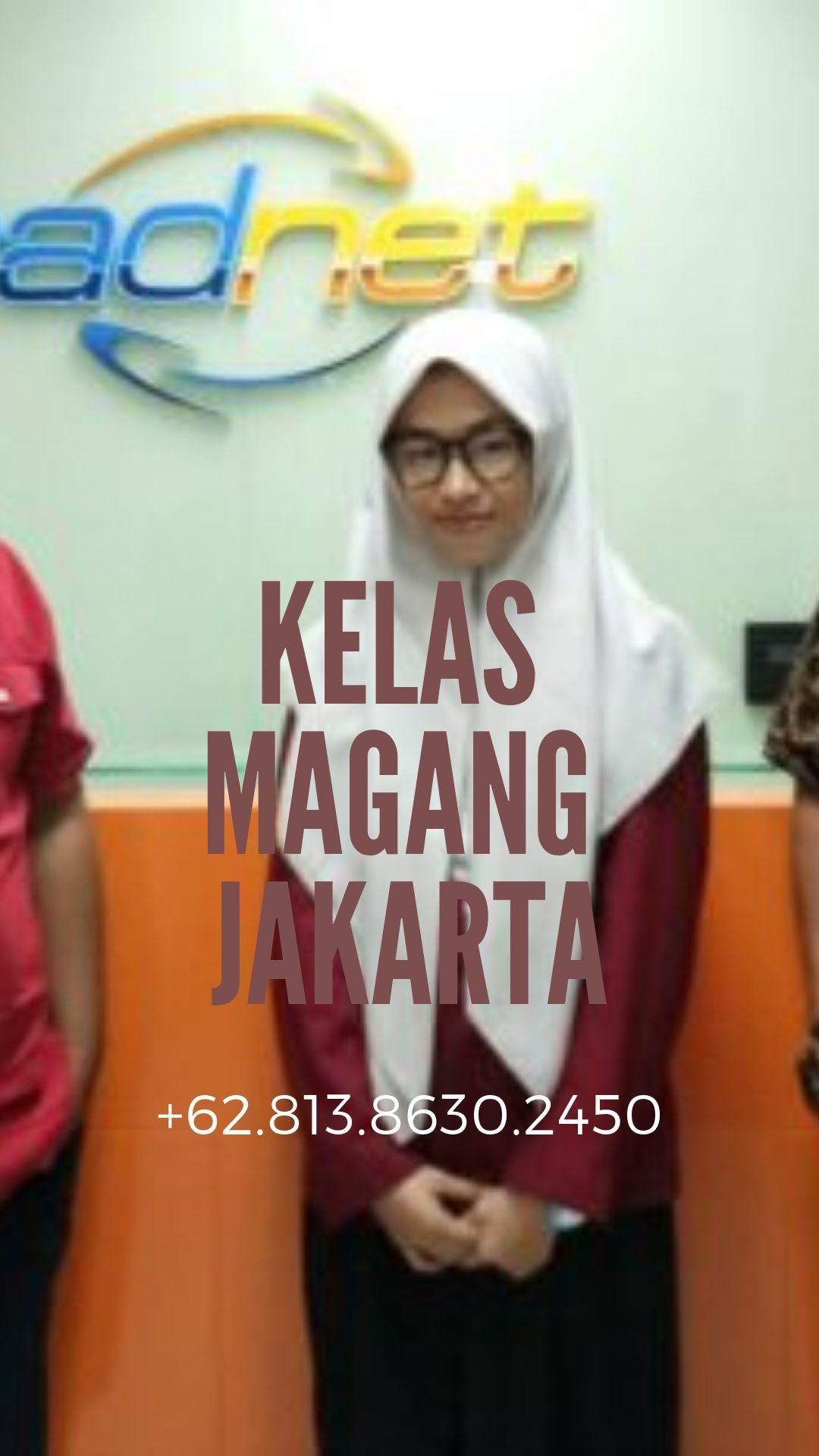 Wa 62 813 8630 2450 Tempat Untuk Mangang Anak Smk Sekitar Jakarta Timur Wa 62 813 8630 2450 Tempat Untuk Mangang Anak Smk Sekitar Jakarta Timur Anak Belajar Marketing
