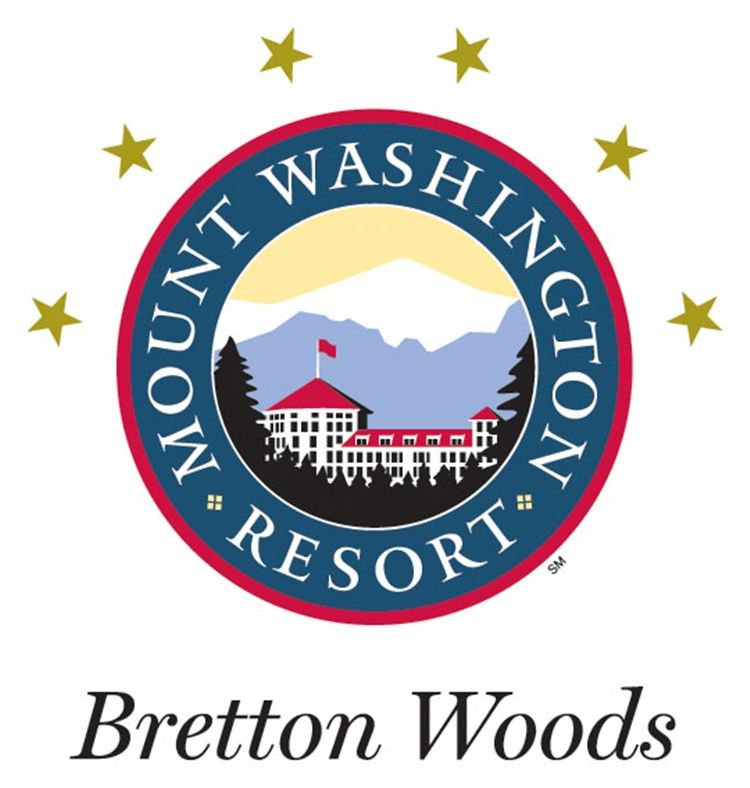 Bretton Woods Washington resorts, Bretton woods, Mount