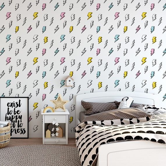 About Our Wallpaper Sweet Pea Wall Design Removable Is Gorgeous That Easy To