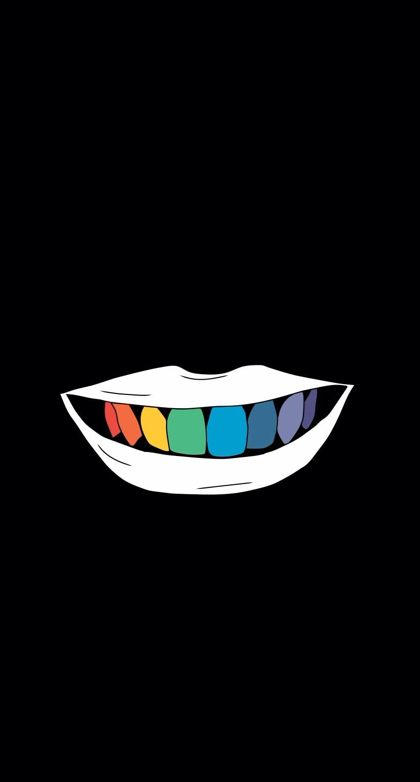 Kiss 💋