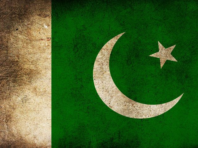pakistan flag - Cerca con Google